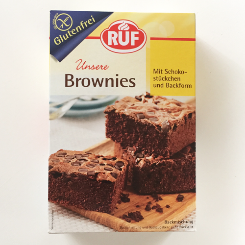 ruf-brownies
